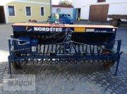 Nordsten Lift-o-matic CLG 250 Semoir