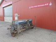Drillmaschine типа Nordsten LIFT O MATIC, Gebrauchtmaschine в Ribe