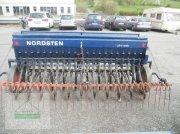Drillmaschine typu Nordsten LLIFT O MATIC 250, Gebrauchtmaschine w Ottensheim