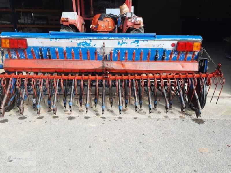 Drillmaschine tipa Nordsten Patentanm, Gebrauchtmaschine u Weisskirchen (Slika 1)