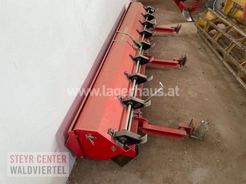 Drillmaschine des Typs Pöttinger DRILLBOX 300, Gebrauchtmaschine in Vitis (Bild 1)