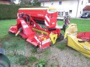 Pöttinger LION 3002 /VITASEM 302 A Drillmaschine