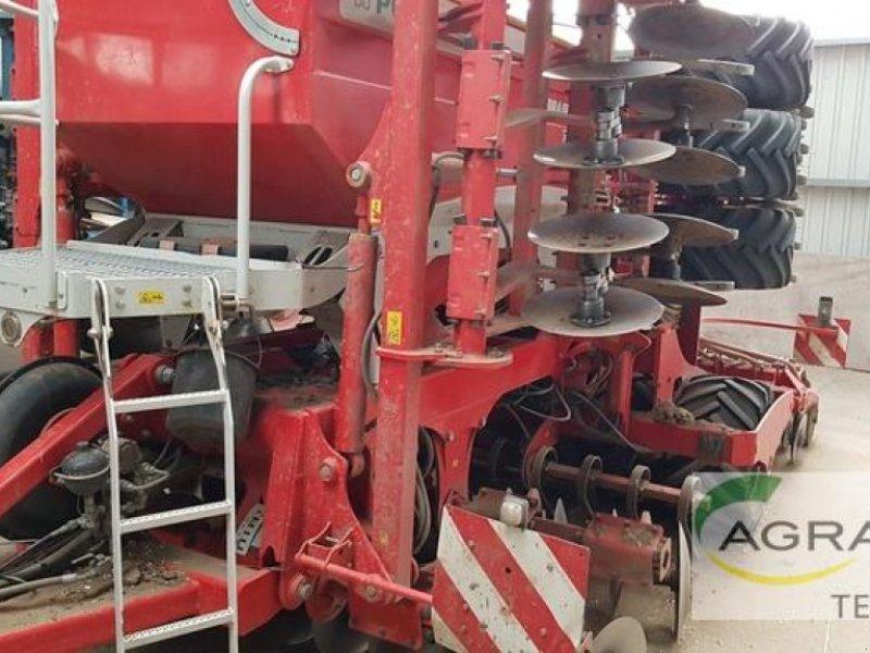 Drillmaschine des Typs Pöttinger TERRASEM C6, Gebrauchtmaschine in Stendal / Borstel (Bild 1)