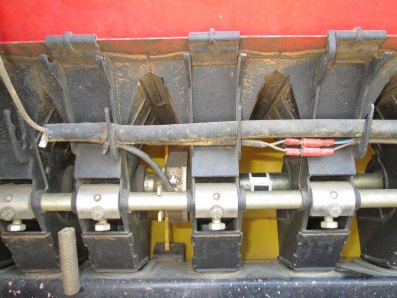 Drillmaschine des Typs Pöttinger Vitasem 250, Gebrauchtmaschine in Wülfershausen (Bild 13)