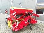 Drillmaschine des Typs Pöttinger VITASEM 302 A in Neuhof - Dorfborn