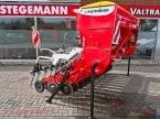 Drillmaschine des Typs Pöttinger Vitasem 302 ADD in Billerbeck