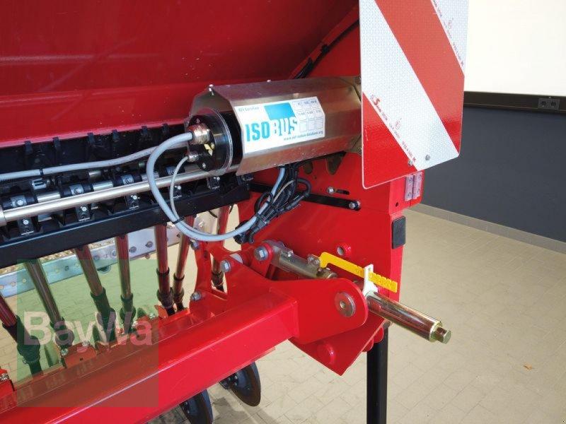 Drillmaschine des Typs Pöttinger VITASEM 302 ADD, Gebrauchtmaschine in Manching (Bild 8)