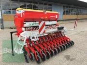 Drillmaschine des Typs Pöttinger Vitasem 302 ADD, Gebrauchtmaschine in Obertraubling