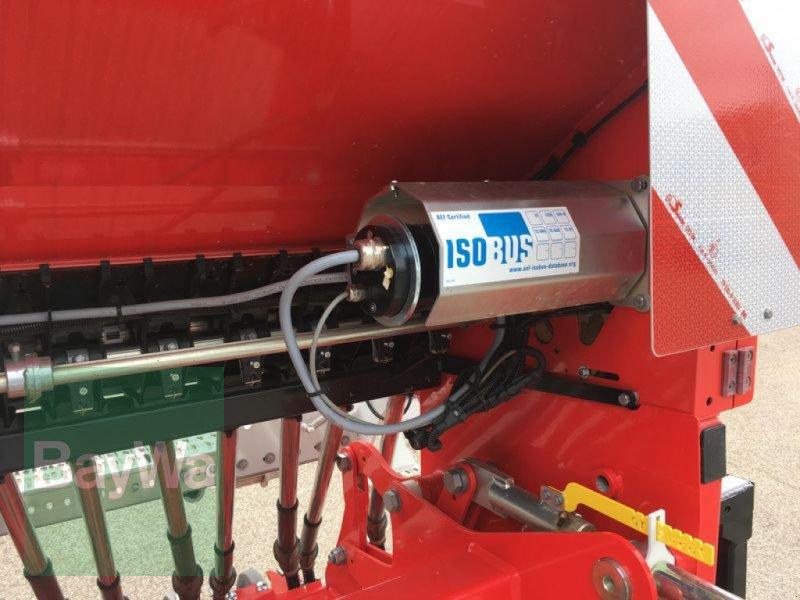 Drillmaschine des Typs Pöttinger Vitasem 302 ADD, Gebrauchtmaschine in Obertraubling (Bild 11)
