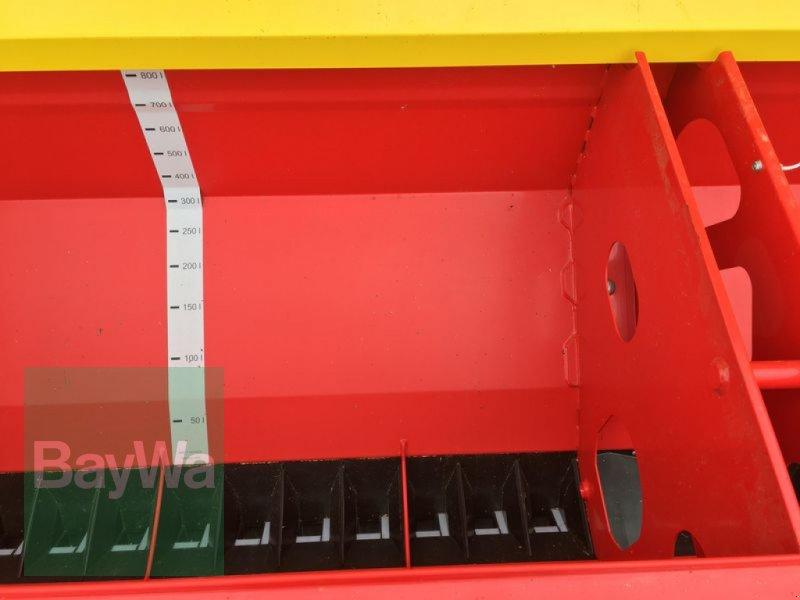Drillmaschine des Typs Pöttinger Vitasem 302 ADD, Gebrauchtmaschine in Obertraubling (Bild 14)