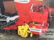 Pöttinger Vitasem 302 ADD Drillmaschine