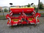 Drillmaschine des Typs Pöttinger Vitasem 302 ADD in Sundern-Stockum