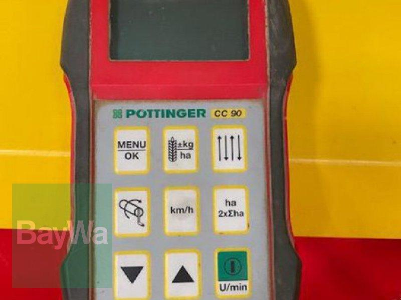 Drillmaschine des Typs Pöttinger Vitasem 302, Gebrauchtmaschine in Obertraubling (Bild 14)