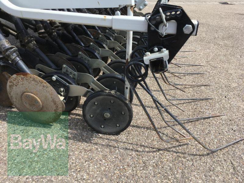 Drillmaschine des Typs Pöttinger Vitasem 302, Gebrauchtmaschine in Obertraubling (Bild 11)