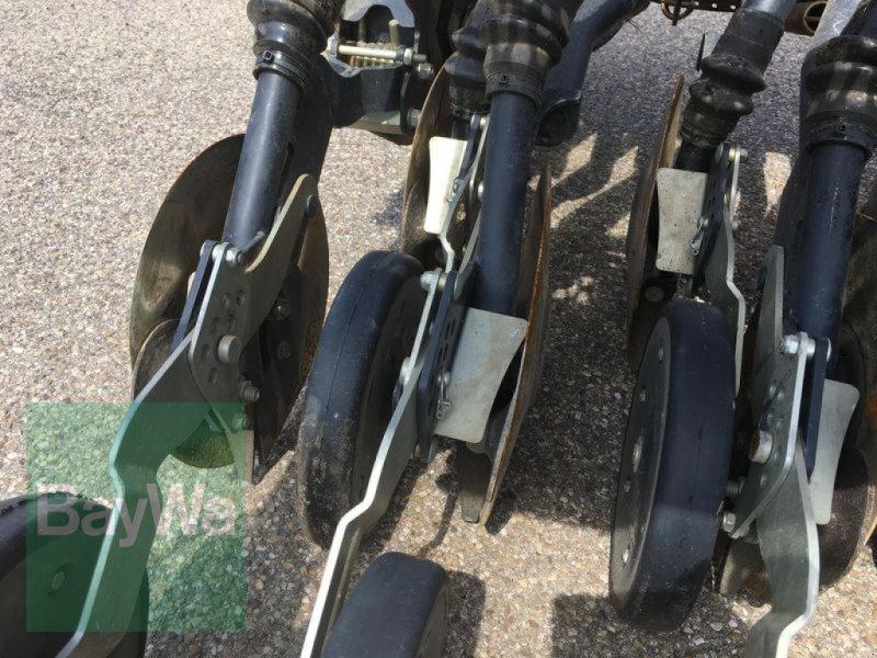 Drillmaschine des Typs Pöttinger Vitasem 302, Gebrauchtmaschine in Obertraubling (Bild 10)