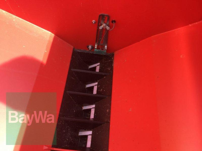 Drillmaschine des Typs Pöttinger Vitasem 302, Gebrauchtmaschine in Obertraubling (Bild 13)