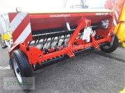Drillmaschine a típus Pöttinger VITASEM 302CL, Vorführmaschine ekkor: Attnang-Puchheim