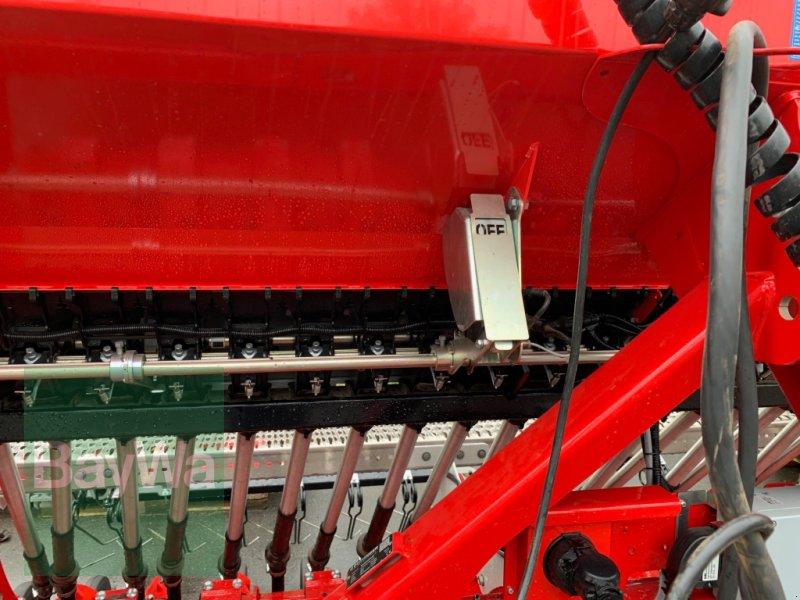 Drillmaschine des Typs Pöttinger Vitasem A302 ADD, Gebrauchtmaschine in Fürth (Bild 4)