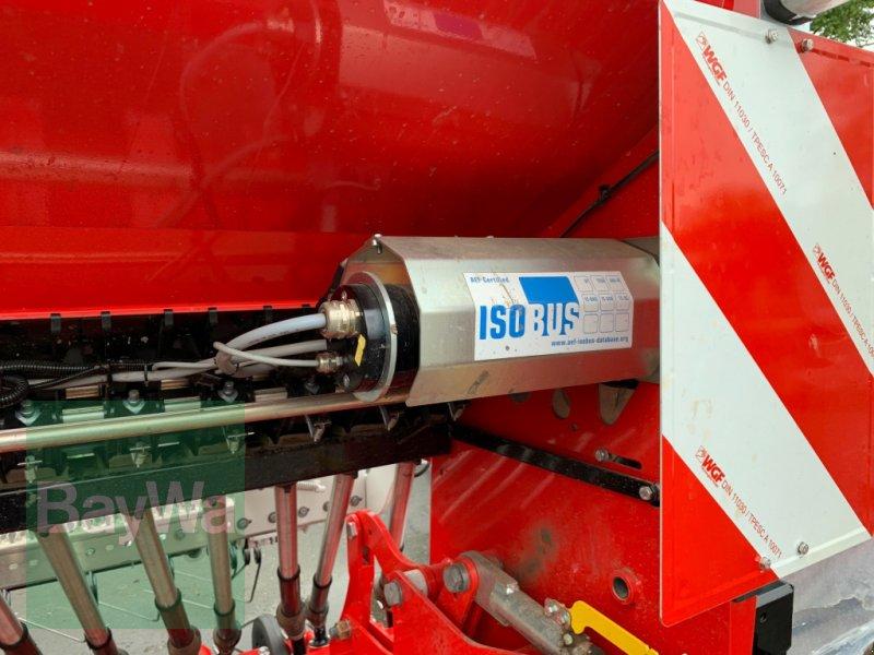 Drillmaschine des Typs Pöttinger Vitasem A302 ADD, Gebrauchtmaschine in Fürth (Bild 6)