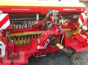 Drillmaschine a típus Pöttinger VITASEM ADD, Gebrauchtmaschine ekkor: Klagenfurt