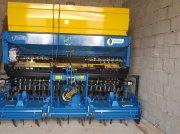 Rabe Ceria 3001 A Drillmaschine