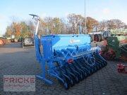 Rabe ECODRILL PL A 3.0 M Drillmaschine