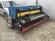 Drillmaschine a típus Rabe ME 300, Gebrauchtmaschine ekkor: Pfreimd