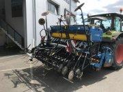 Drillmaschine des Typs Rabe MULTIDRILL 300 A, Gebrauchtmaschine in Fritzlar