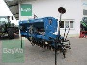 Drillmaschine des Typs Rabe Multidrill Eco 300 A, Gebrauchtmaschine in Schönau b.Tuntenhausen