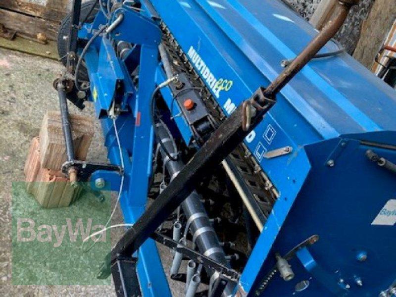 Drillmaschine типа Rabe Multidrill ME 300, Gebrauchtmaschine в Fürth (Фотография 1)