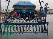 Rabe Turbo Drill T 300 A Drillmaschine