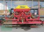 Drillmaschine des Typs Rau Kombisem 400 in Obertraubling