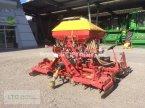 Drillmaschine des Typs Rau TT 1530+ !!AUCTION!! in Attnang-Puchheim