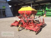 Rau TT 1530+ !!AUCTION!! Drillmaschine