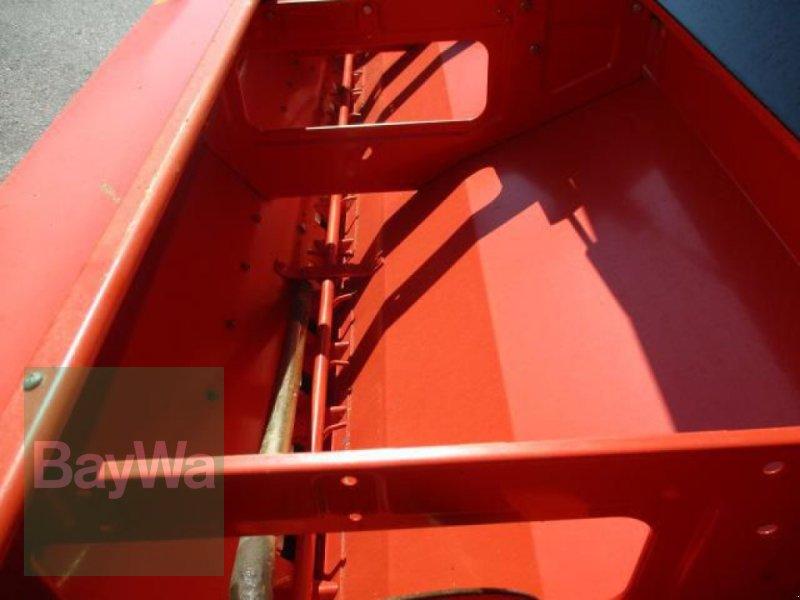 Drillmaschine des Typs Reform REFORM Semo 100  #687-, Gebrauchtmaschine in Schönau b.Tuntenhausen (Bild 7)