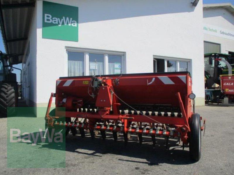 Drillmaschine du type Reform REFORM SEMO 100  #687-, Gebrauchtmaschine en Schönau b.Tuntenhausen (Photo 1)