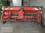 Drillmaschine des Typs Reform SEMO 100 - 2,5 M in Purgstall