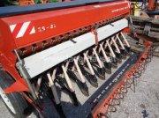 Drillmaschine des Typs Reform SEMO 100/2,5, Gebrauchtmaschine in Neukirchen am Walde