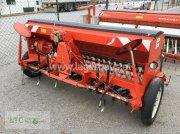 Reform SEMO 100 2,5M Drillmaschine