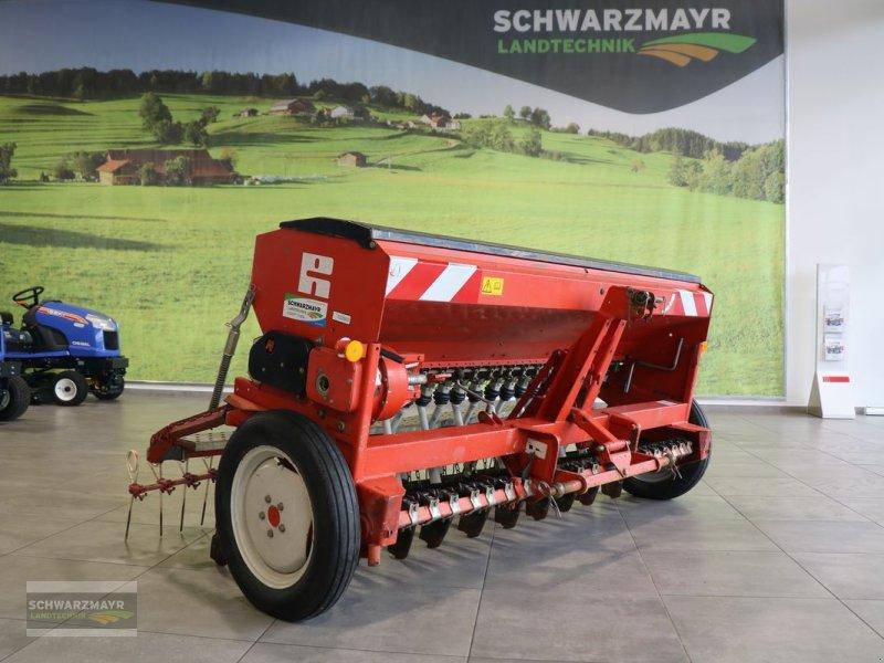 Drillmaschine типа Reform Semo 100 2,5m, Gebrauchtmaschine в Gampern (Фотография 1)