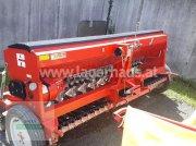 Drillmaschine des Typs Reform SEMO 100 3,0-25, Gebrauchtmaschine in Haag