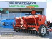 Drillmaschine des Typs Reform Semo 100 3,0m Sämaschine, Gebrauchtmaschine in Gampern
