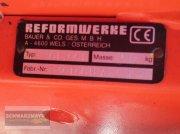 Drillmaschine des Typs Reform Semo 100 3,0m, Gebrauchtmaschine in Aurolzmünster