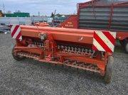 Reform Semo 100 3 m Drillmaschine