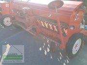 Drillmaschine a típus Reform Semo 100  3 Meter, Gebrauchtmaschine ekkor: Bergland