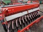 Drillmaschine a típus Reform SEMO 100/3 ekkor: Neukirchen am Walde