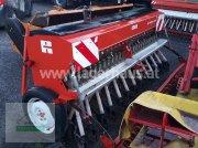Reform SEMO 100 300-25 Drillmaschine