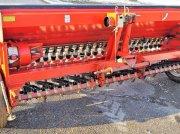 Drillmaschine a típus Reform SEMO 100 3m, Gebrauchtmaschine ekkor: Kremsmünster