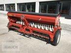 Drillmaschine des Typs Reform SEMO 100 3m in Burgkirchen
