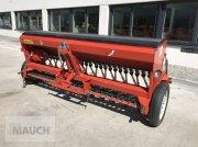 Reform SEMO 100 3m Drillmaschine